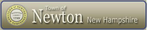 Newton NH