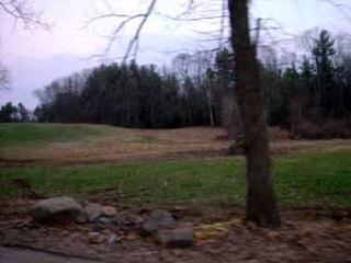 Hidden Acres Farm-Conservation Easement