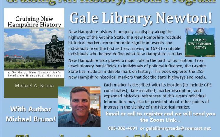 NH History